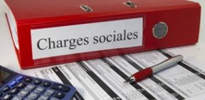 charges-smic